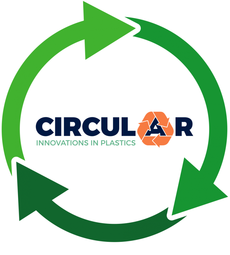 Circular innovations in plastics