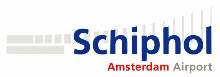 Schiphol Airport partner Circular Plastics Alliance