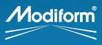 Modiform logo