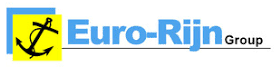 Euro-Rijn Group